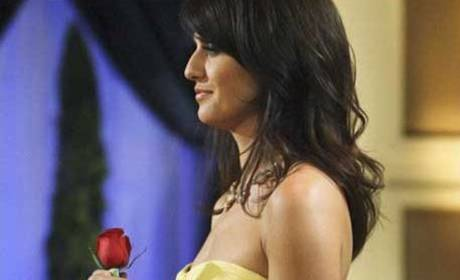 The Bachelorette Spoilers: Is Jillian Even Engaged?