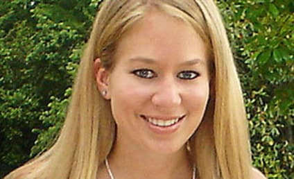 Natalee Holloway Legally Dead, Judge Declares