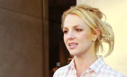 Will Britney Spears Finally Get Help?