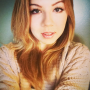 Jennette McCurdy Web Series to Call Out Ariana Grande, Other Celebs?