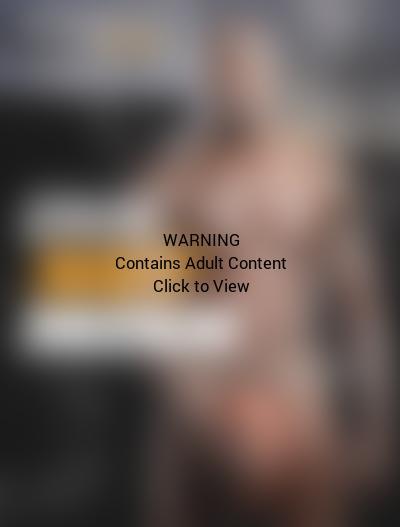 Chad Ochocinco Naked