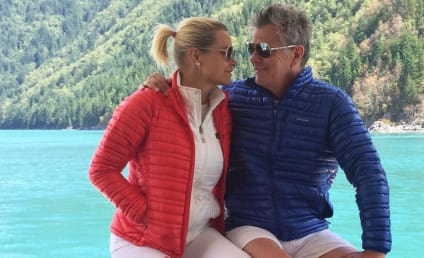 Yolanda Foster Burns Spineless Co-Stars With Brilliant Words