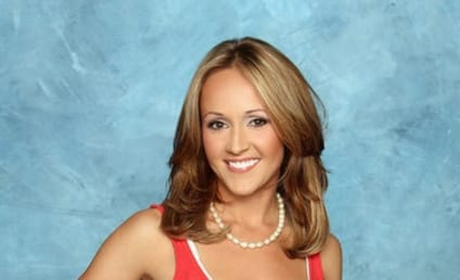 Ashley Hebert: The Next Bachelorette?