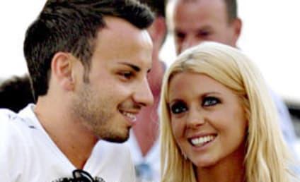 Tara Reid, Michael Axtmann Call Off Wedding