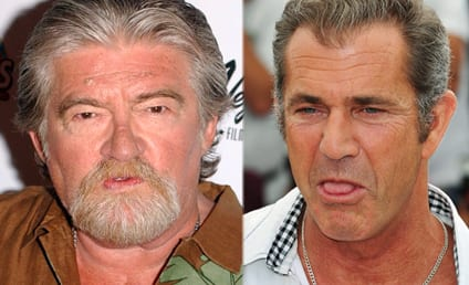 Joe Eszterhas to Mel Gibson: You Hate Jews!