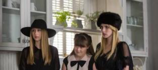 Watch American Horror Story Online: Season 3 Episode 9
