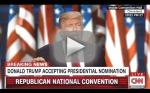 Donald Trump RNC Speech