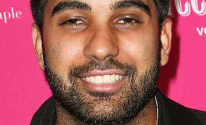 Simon Saran SLAMS Teen Mom OG Cast: What a Bunch of Losers!
