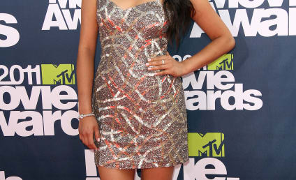 MTV Movie Awards Fashion Face-Off: Pretty Little Liars Edition!