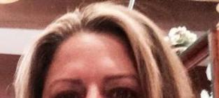 Heather Posey: Nick Gordon's New Girlfriend Revealed?!