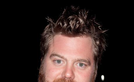 Ryan Dunn, Jackass Star, Dies in Car Crash