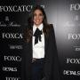 Rachel Roy at Foxcatcher Screening