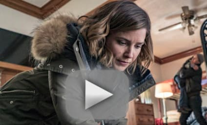 Watch Chicago PD Online: Check Out Season 3 Episode 18!