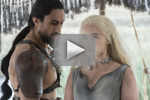 game of thrones season 1 last episode watch online