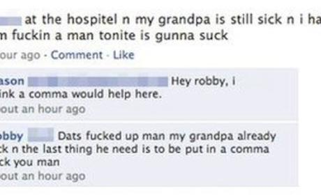 31 People Who Are Too Dumb to Breathe, Have No Idea How Life Works