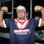 Should Hulk Hogan Shave His Mustache?