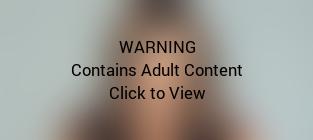 Helena Christensen: Nude in FutureClaw!