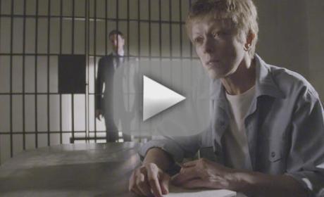 Watch Criminal Minds Online: Check Out Season 11 Episode 21