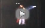 Selena Gomez Breaks Down in Concert