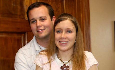 Duggar Family Pastor Implies Anna to Blame For Josh's Cheating, Deviant Behavior
