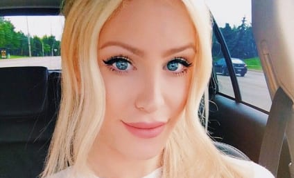 Gigi Gorgeous, Transgender YouTube Star, Detained in Dubai