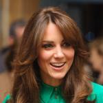 Beautiful Kate Middleton