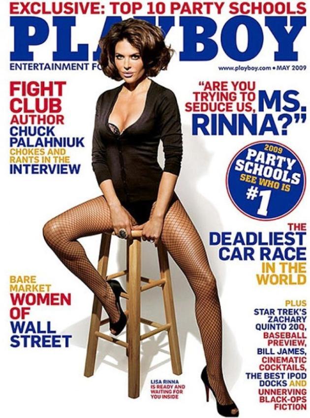 Kim Kardashian Hearkens Back to Hotter Days - The Hollywood Gossip: www.thehollywoodgossip.com/2015/12/kim-kardashian-hearkens-back-to...