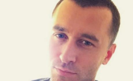 James Deen Assault Scandal: Two More Women Come Forward!