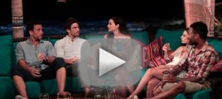Bachelor in Paradise Season 2 Episode 8 Recap: Everybody Loves Samantha!