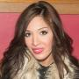 Farrah Abraham is a Gold-Digging, Internet-Trolling Liar, Myla Sinanaj Says