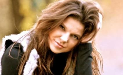 Amy Duggar Targeted in Extortion Plot; Teresa Hunt Arrested For Shopping Racy Photos