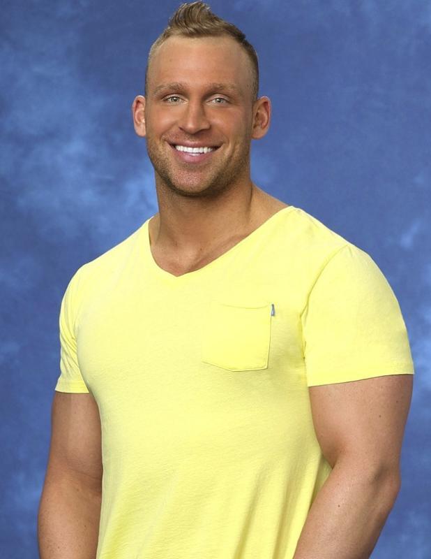 Cody Sattler