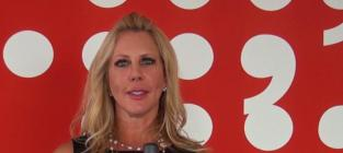 Vicki Gunvalson Talks Real Housewives of Orange County