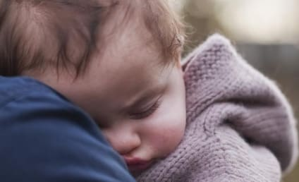 Is Co-Sleeping Safe? Studies Find Sleeping With Babies Increasing Despite Potential Risk