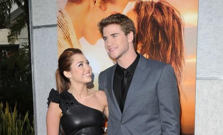 Miley Cyrus & Liam Hemsworth: ELOPING Due to Family Wedding Drama?