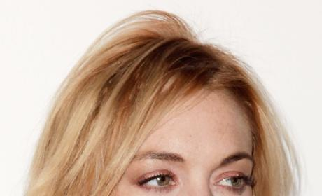 Lindsay Lohan Found Unresponsive, Paramedics Called to Hotel; Star Now Back on Set