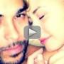 "Wilmer Valderrama: Demi Lovato's ""Rock"" in Wake of Nude Photo Scandal"