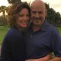 LuAnn de Lesseps: Dating Ramona's Ex, Tom D'Agostino