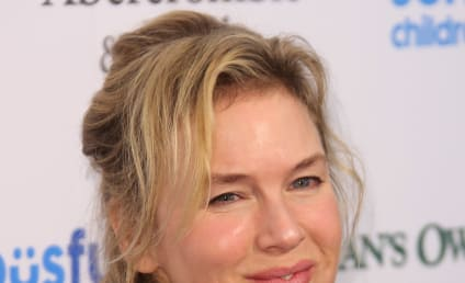 Renee Zellweger Finally Responds to Comments About Her Appearance
