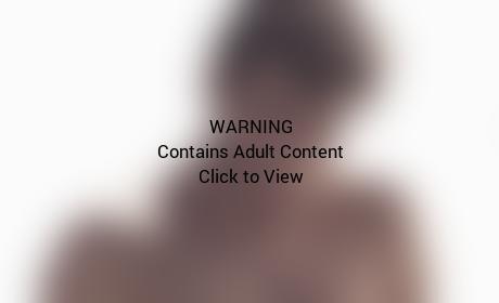 Jamie Dornan Calvin Klein Ad