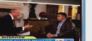 Ronaiah Tuiasosopo: Confused, Possibly Gay