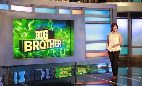 Big Brother Recap: Did Frank Manage to Flip the Vote?