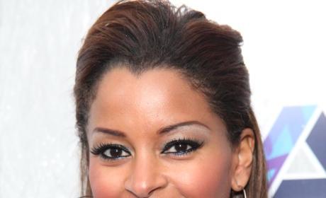 Claudia Jordan Nears Real Housewives of Atlanta Deal: Who is She?