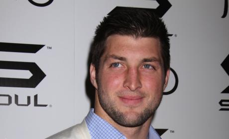 Tim Tebow Cancels Controversial Church Appearance