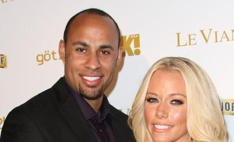 Kendra Wilkinson Divorce Chatter: Will Star Cash In?