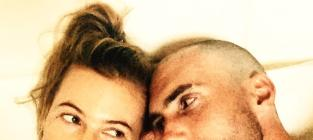Adam Levine Shaves Head: Love It or Loathe It?