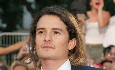 Orlando Bloom: Talks Justin Bieber Fight, Kendall Jenner Dating Rumors