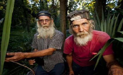 Mitchell Guist, Swamp People Star, Dies from Boat Fall