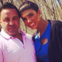 Teresa Giudice Faces More Legal Trouble; Could She Be Headed Back to Jail?!