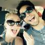 Skylar Astin Proposes To Anna Camp